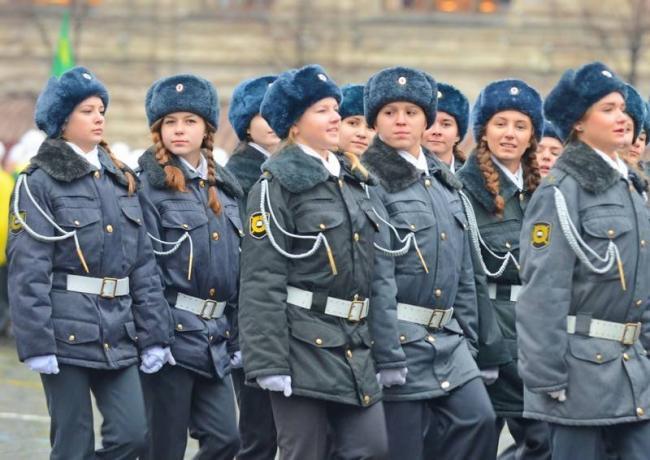kursanti-policiya.jpg