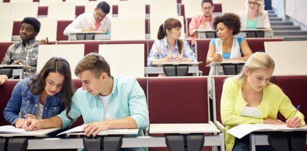 stipendia-dlia-studentov-3-610x300.jpg