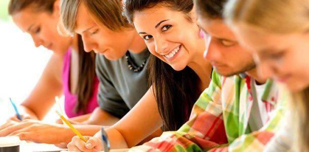 stipendia-dlia-studentov-1-610x300.jpg