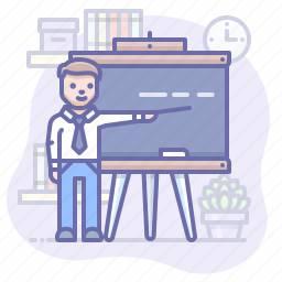 Сайт для абитуриентов и студентов